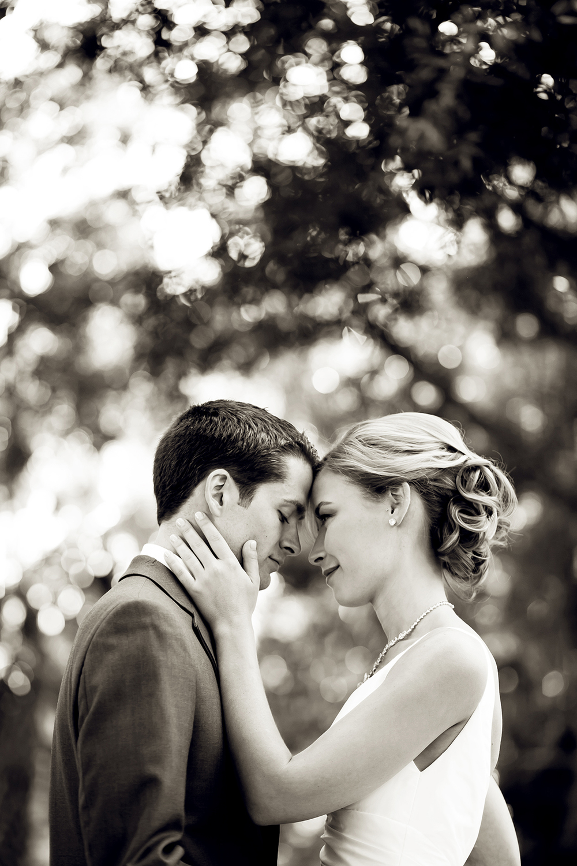 adam-szarmack-st-augustine-wedding-photographer-whiteroom-IMG_3613.jpg