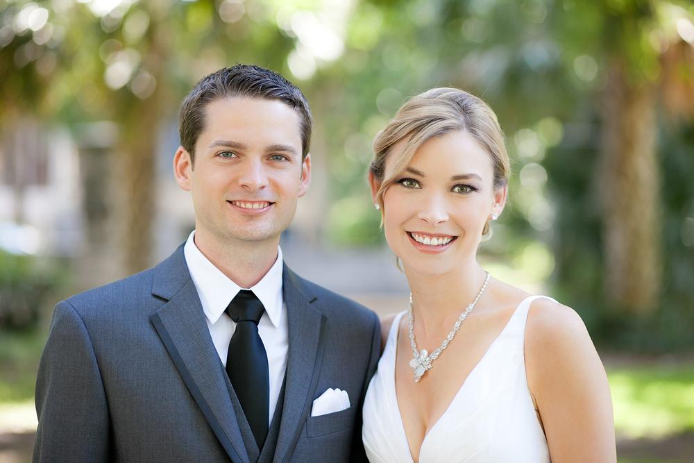 adam-szarmack-st-augustine-wedding-photographer-whiteroom-IMG_3615.jpg