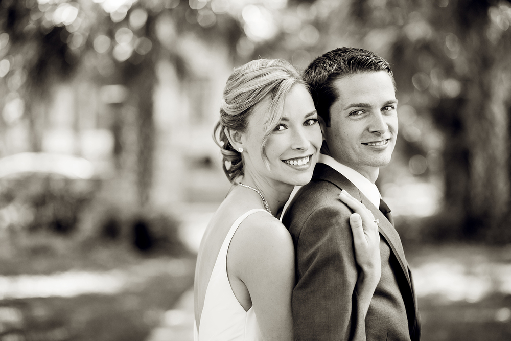 adam-szarmack-st-augustine-wedding-photographer-whiteroom-IMG_3628-2.jpg