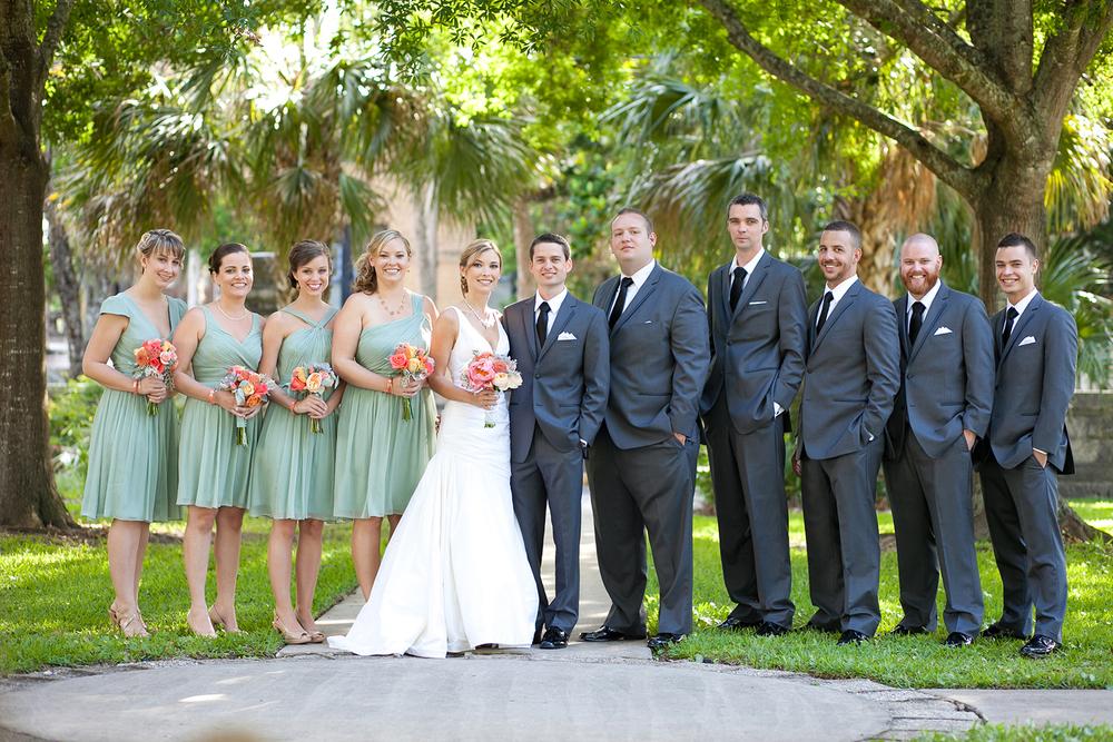 adam-szarmack-st-augustine-wedding-photographer-whiteroom-IMG_3632.jpg