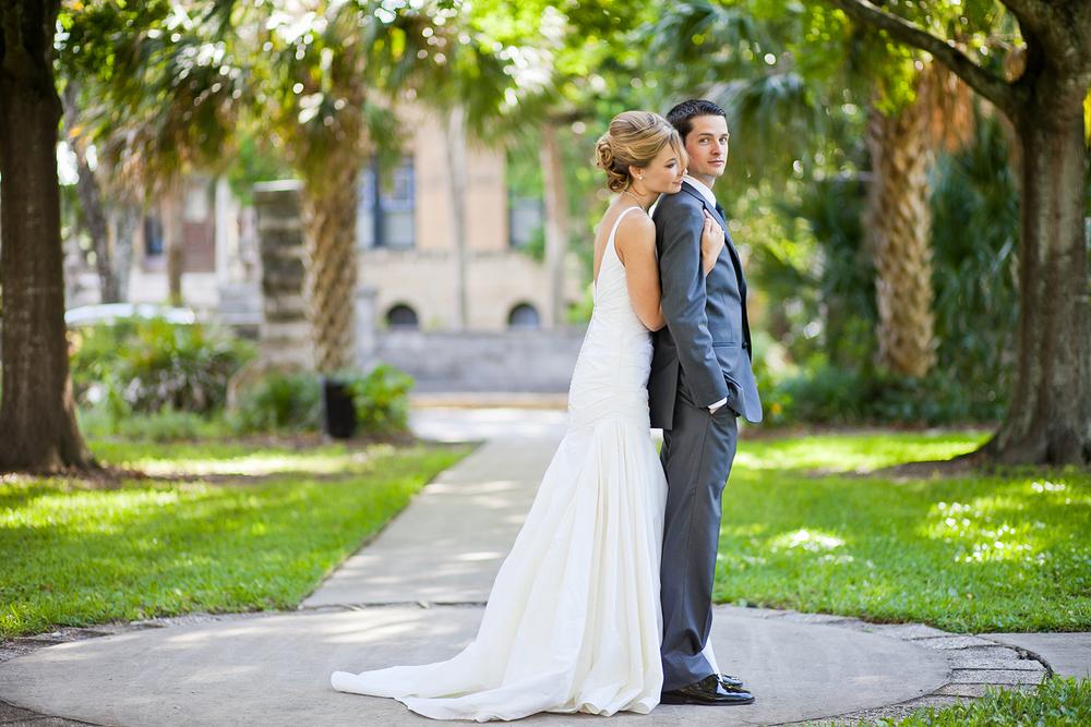 adam-szarmack-st-augustine-wedding-photographer-whiteroom-IMG_3619.jpg