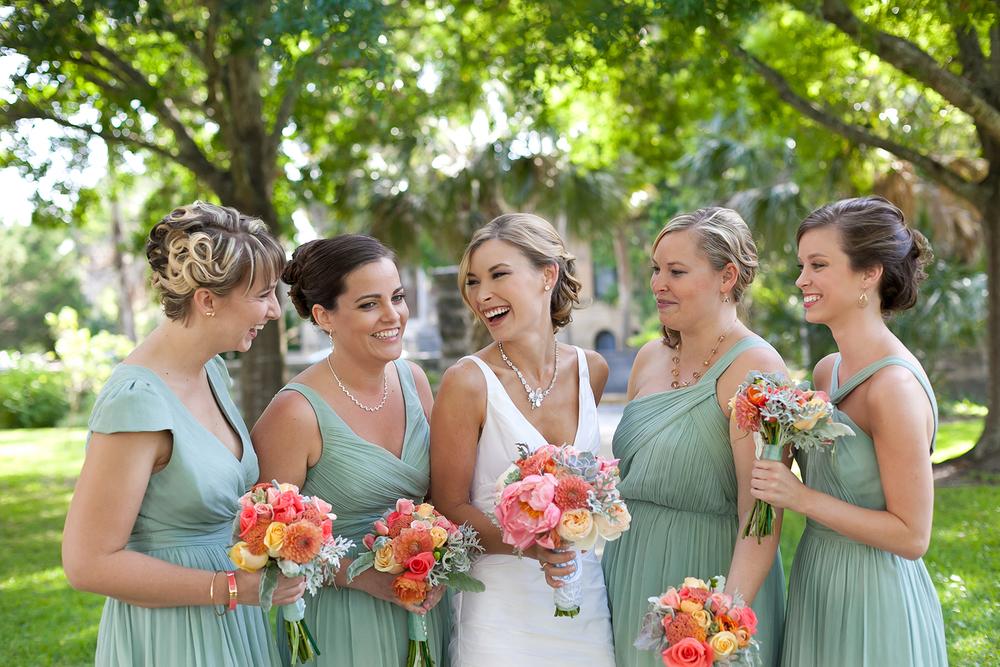 adam-szarmack-st-augustine-wedding-photographer-whiteroom-IMG_3654.jpg