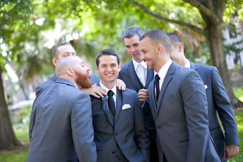 adam-szarmack-st-augustine-wedding-photographer-whiteroom-IMG_3670.jpg