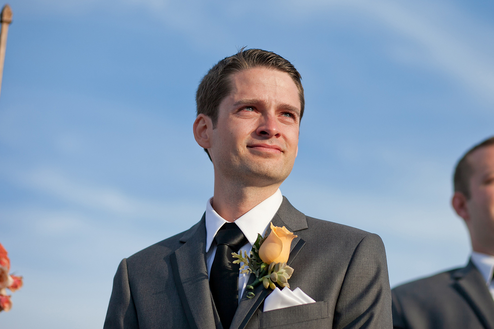 adam-szarmack-st-augustine-wedding-photographer-whiteroom-IMG_3721.jpg