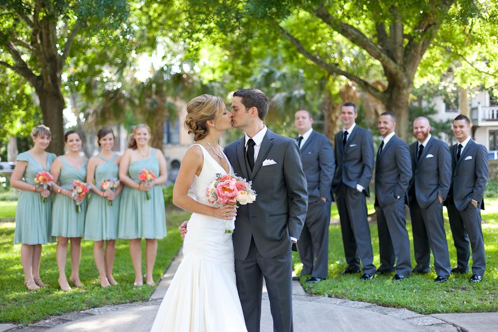 adam-szarmack-st-augustine-wedding-photographer-whiteroom-IMG_3639.jpg