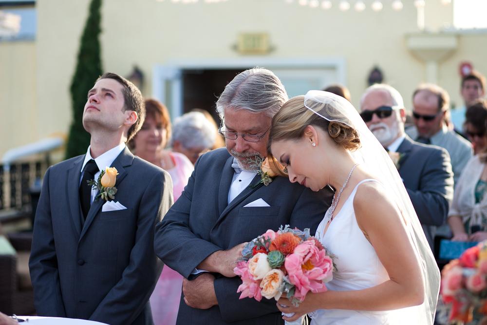 adam-szarmack-st-augustine-wedding-photographer-whiteroom-IMG_3736.jpg