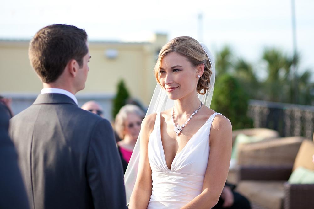 adam-szarmack-st-augustine-wedding-photographer-whiteroom-IMG_3757.jpg