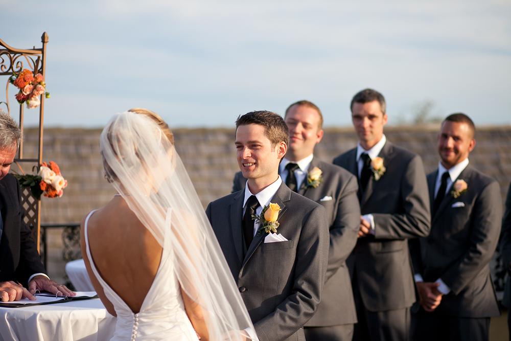 adam-szarmack-st-augustine-wedding-photographer-whiteroom-IMG_3767.jpg