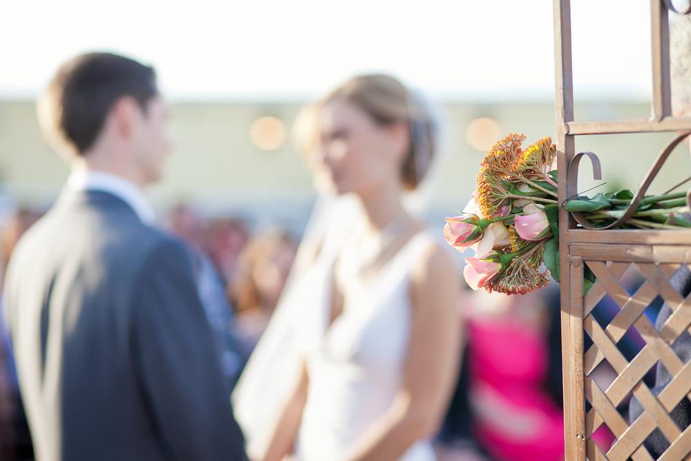 adam-szarmack-st-augustine-wedding-photographer-whiteroom-IMG_3784.jpg