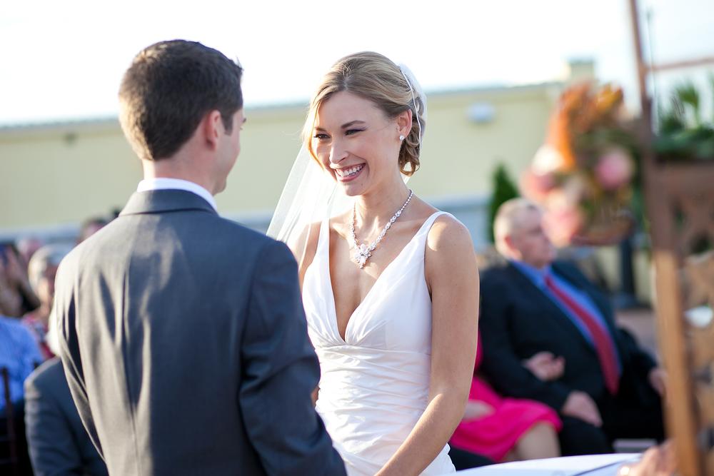 adam-szarmack-st-augustine-wedding-photographer-whiteroom-IMG_3788.jpg