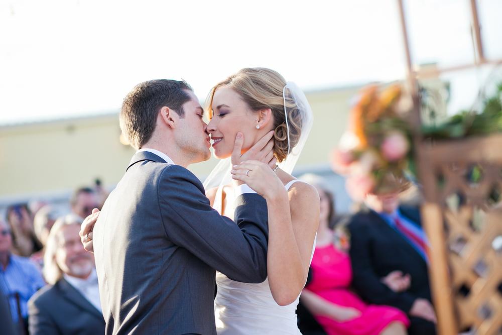adam-szarmack-st-augustine-wedding-photographer-whiteroom-IMG_3790.jpg