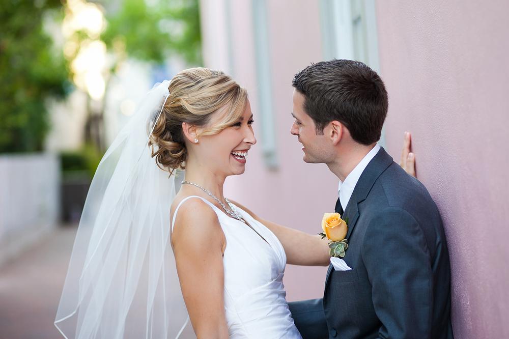 adam-szarmack-st-augustine-wedding-photographer-whiteroom-IMG_3809.jpg