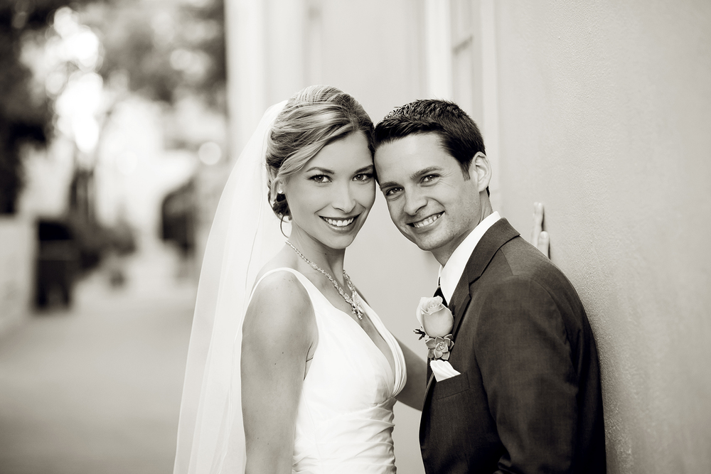 adam-szarmack-st-augustine-wedding-photographer-whiteroom-IMG_3812-2.jpg