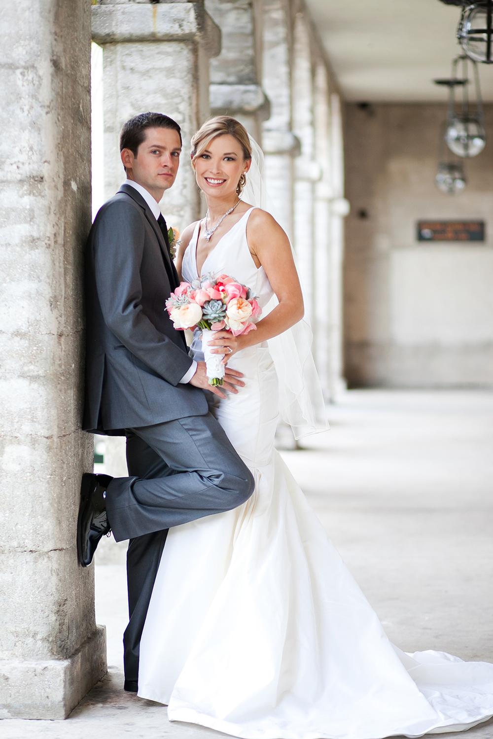 adam-szarmack-st-augustine-wedding-photographer-whiteroom-IMG_3831.jpg