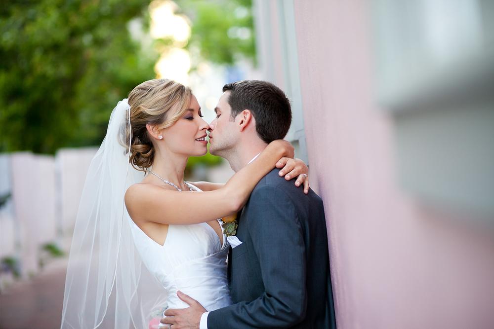 adam-szarmack-st-augustine-wedding-photographer-whiteroom-IMG_3820.jpg