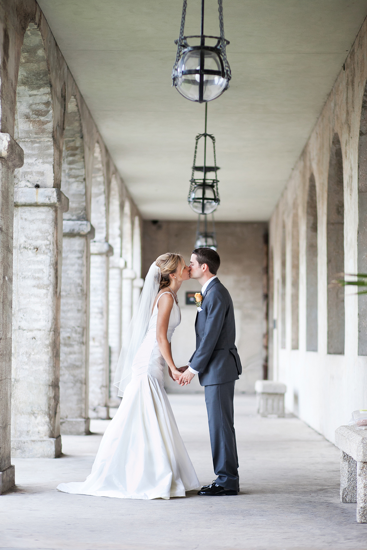 adam-szarmack-st-augustine-wedding-photographer-whiteroom-IMG_3838.jpg