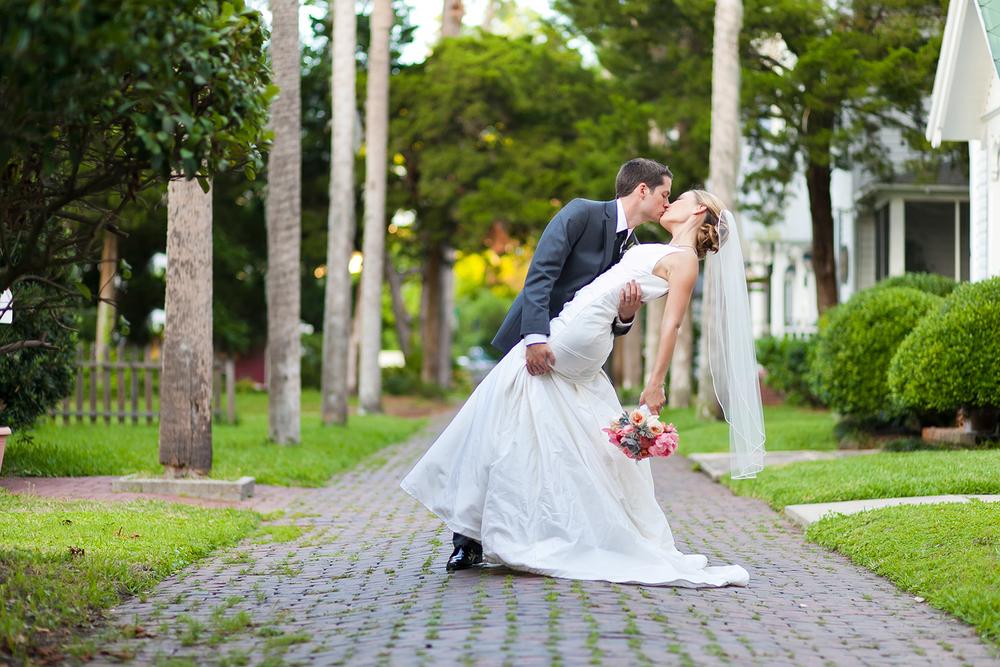 adam-szarmack-st-augustine-wedding-photographer-whiteroom-IMG_3849.jpg