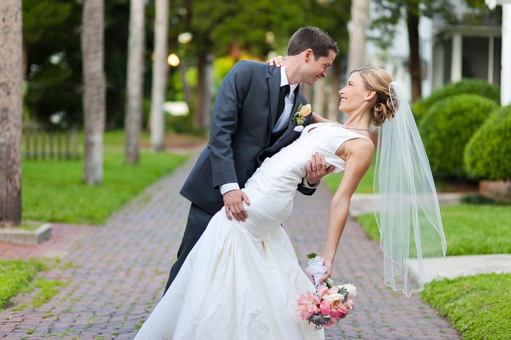 adam-szarmack-st-augustine-wedding-photographer-whiteroom-IMG_3855.jpg