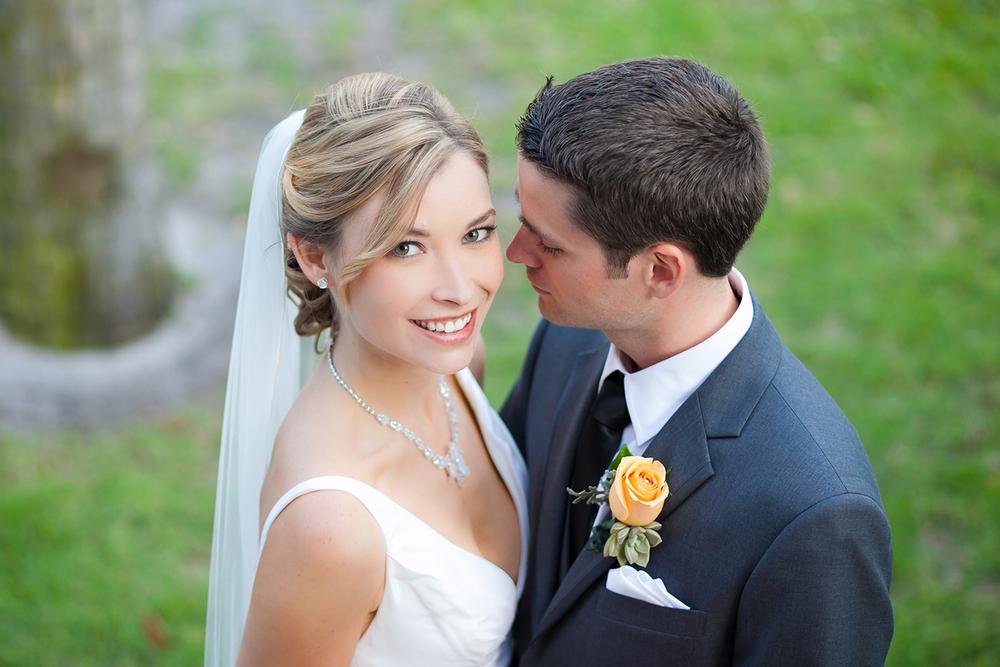 adam-szarmack-st-augustine-wedding-photographer-whiteroom-IMG_3859.jpg