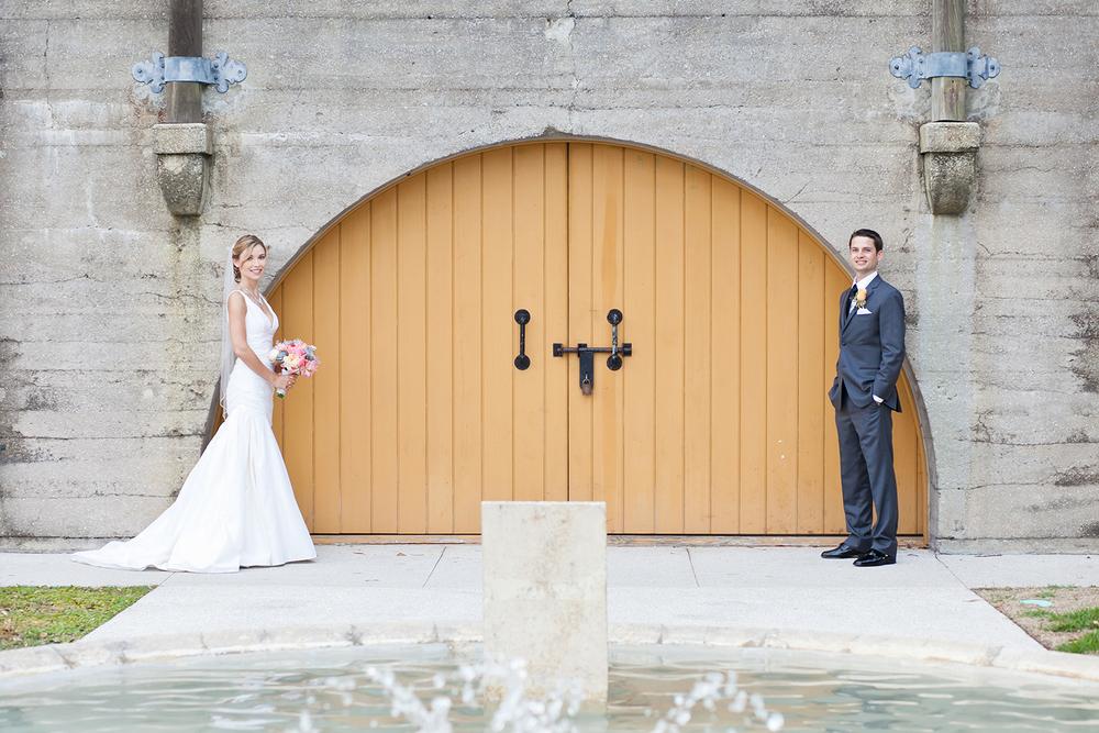 adam-szarmack-st-augustine-wedding-photographer-whiteroom-IMG_3867.jpg