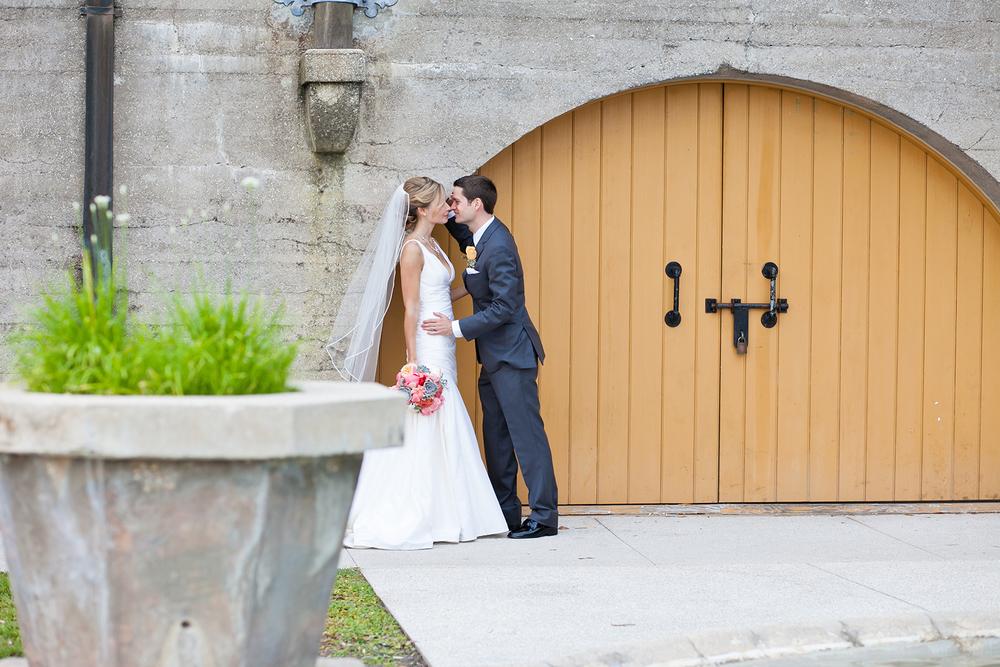 adam-szarmack-st-augustine-wedding-photographer-whiteroom-IMG_3871.jpg