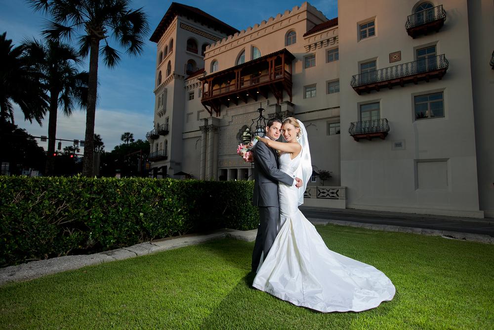 adam-szarmack-st-augustine-wedding-photographer-whiteroom-IMG_3883.jpg