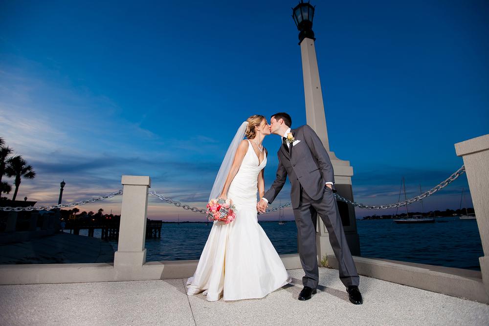adam-szarmack-st-augustine-wedding-photographer-whiteroom-IMG_3895.jpg