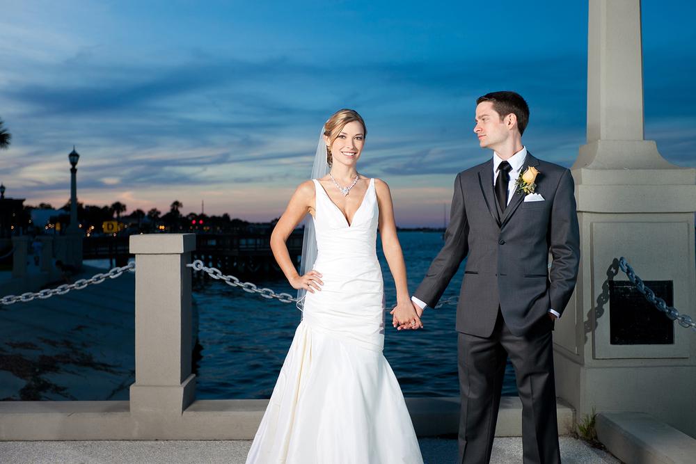 adam-szarmack-st-augustine-wedding-photographer-whiteroom-IMG_3900.jpg