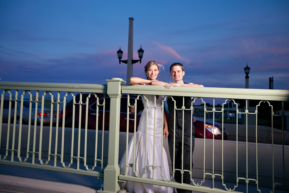 adam-szarmack-st-augustine-wedding-photographer-whiteroom-IMG_3903.jpg
