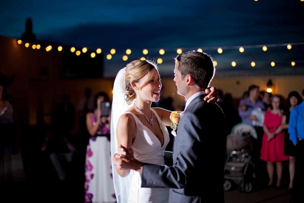 adam-szarmack-st-augustine-wedding-photographer-whiteroom-IMG_3937.jpg