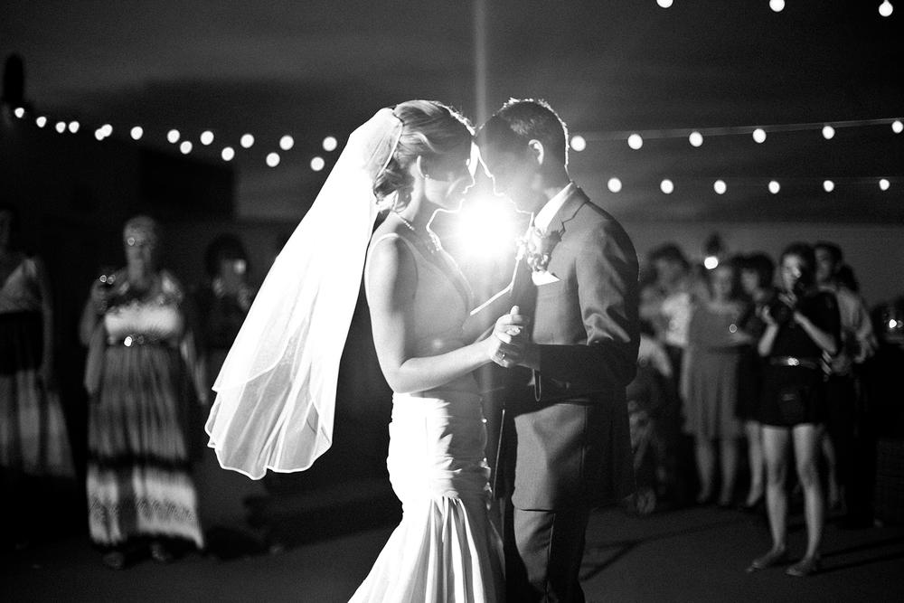 adam-szarmack-st-augustine-wedding-photographer-whiteroom-IMG_3927.jpg