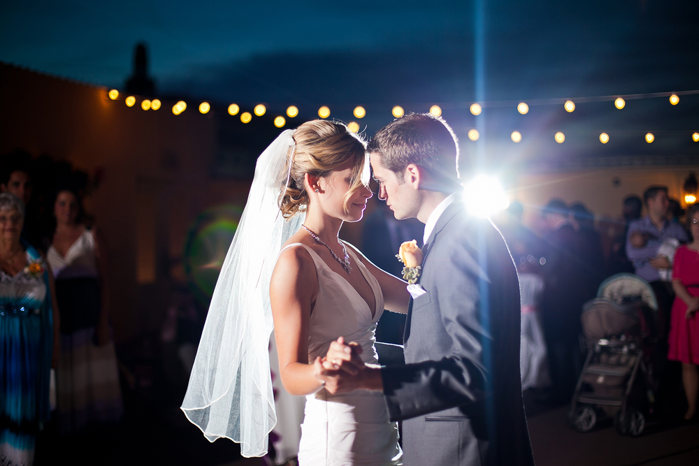 adam-szarmack-st-augustine-wedding-photographer-whiteroom-IMG_3938.jpg