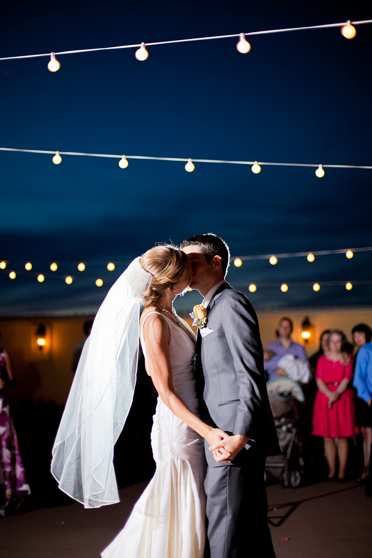 adam-szarmack-st-augustine-wedding-photographer-whiteroom-IMG_3950.jpg