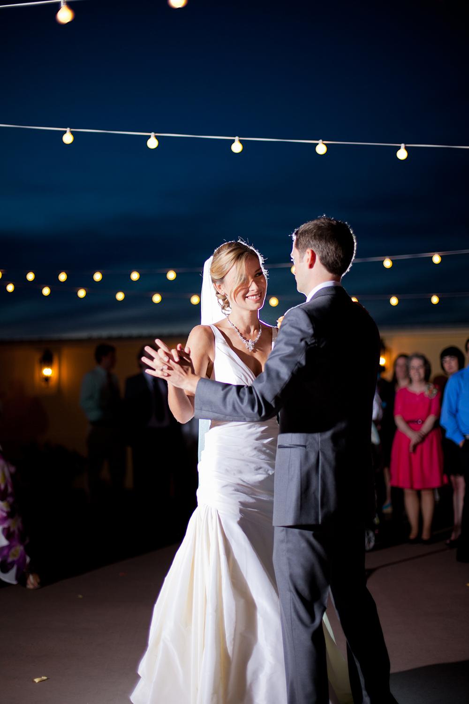 adam-szarmack-st-augustine-wedding-photographer-whiteroom-IMG_3948.jpg