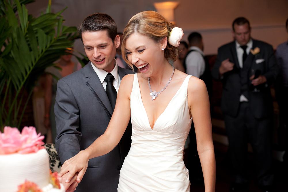adam-szarmack-st-augustine-wedding-photographer-whiteroom-IMG_3998 (1).jpg