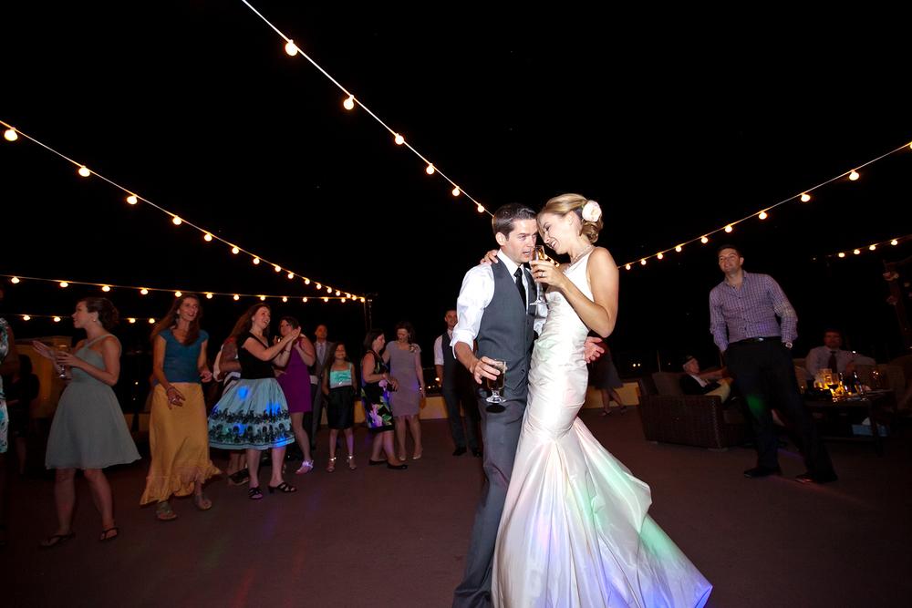 adam-szarmack-st-augustine-wedding-photographer-whiteroom-IMG_4120.jpg