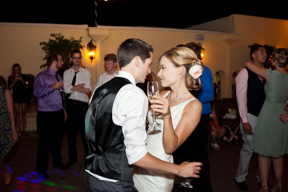 adam-szarmack-st-augustine-wedding-photographer-whiteroom-IMG_4109.jpg