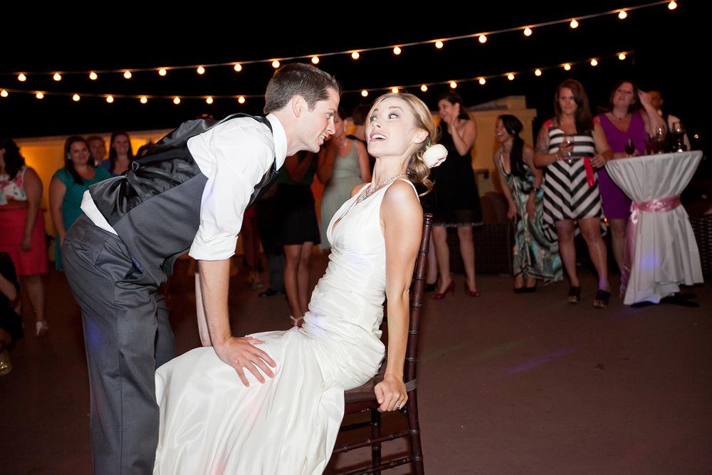adam-szarmack-st-augustine-wedding-photographer-whiteroom-IMG_4171.jpg