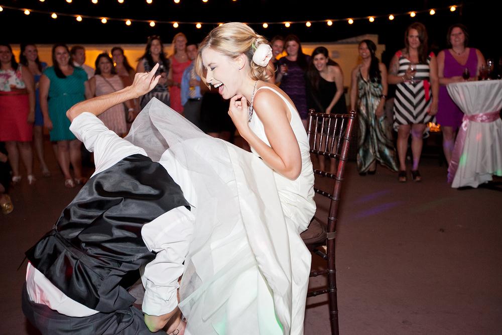 adam-szarmack-st-augustine-wedding-photographer-whiteroom-IMG_4176.jpg