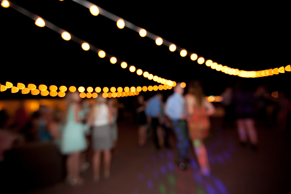 adam-szarmack-st-augustine-wedding-photographer-whiteroom-IMG_4197.jpg
