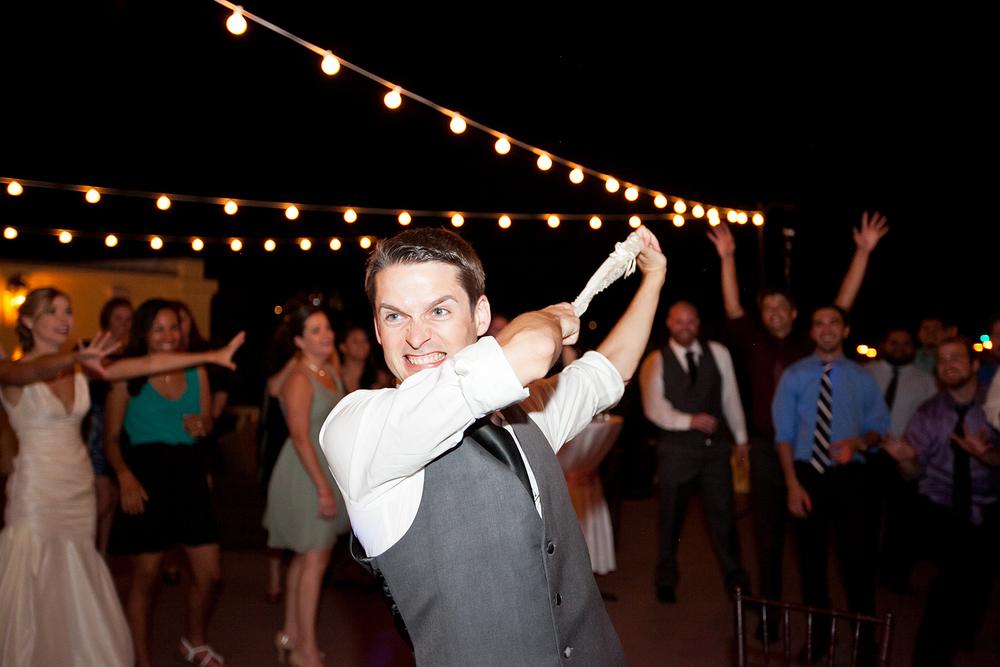adam-szarmack-st-augustine-wedding-photographer-whiteroom-IMG_4182.jpg