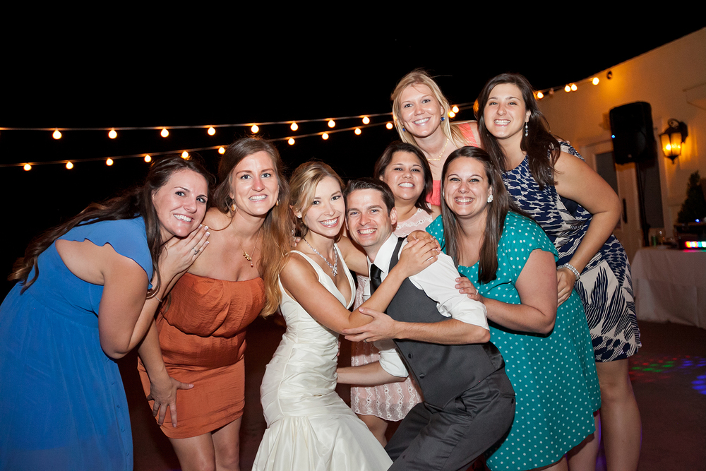 adam-szarmack-st-augustine-wedding-photographer-whiteroom-IMG_4209.jpg