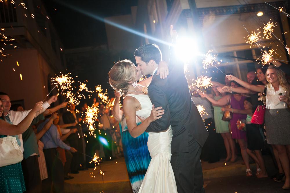 adam-szarmack-st-augustine-wedding-photographer-whiteroom-IMG_4237.jpg