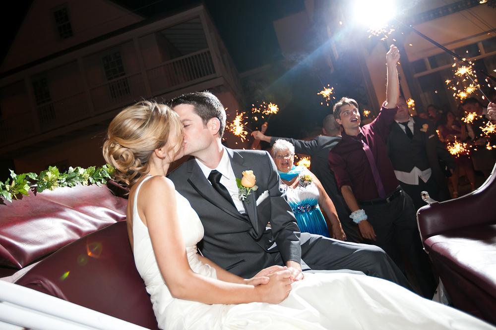 adam-szarmack-st-augustine-wedding-photographer-whiteroom-IMG_4246.jpg
