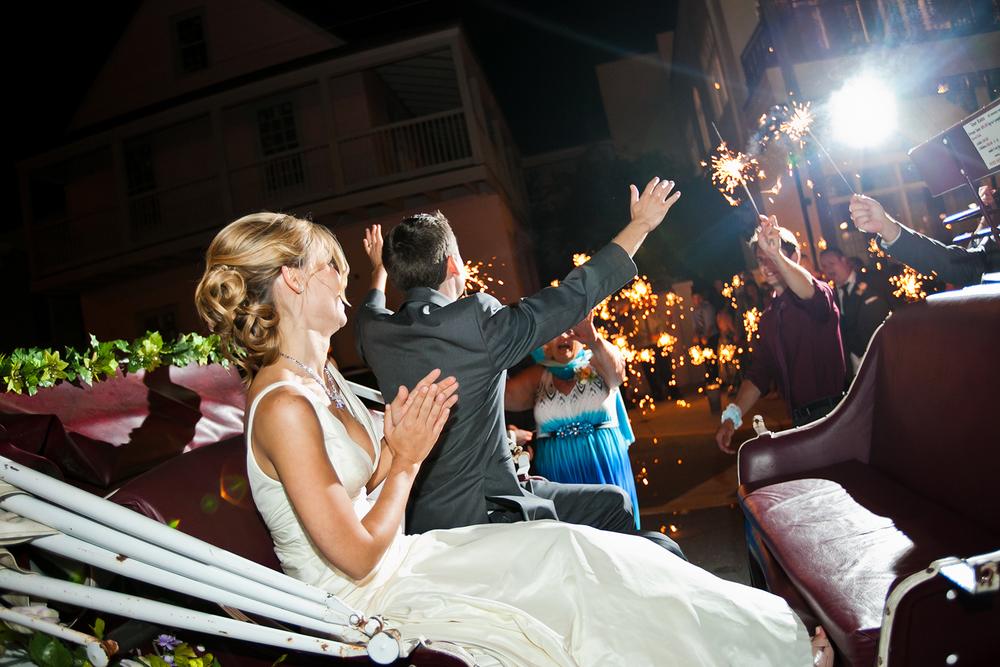 adam-szarmack-st-augustine-wedding-photographer-whiteroom-IMG_4242.jpg