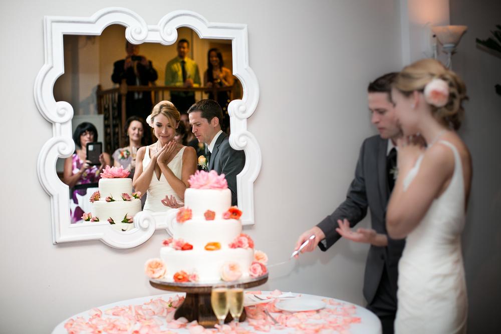 adam-szarmack-st-augustine-wedding-photographer-whiteroom-PZ3A0035.jpg