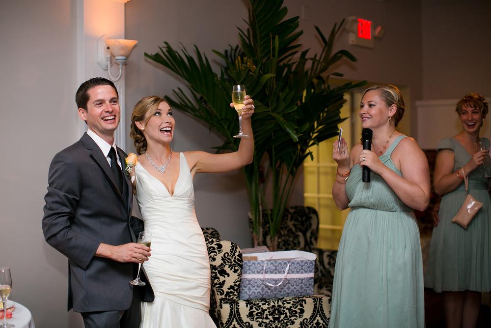 adam-szarmack-st-augustine-wedding-photographer-whiteroom-PZ3A0055.jpg