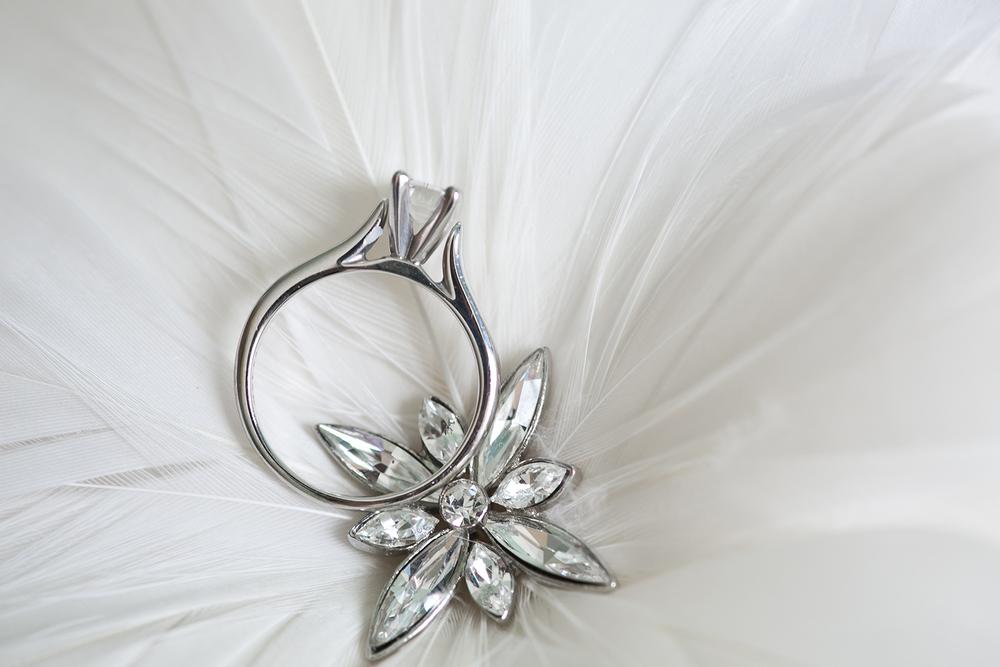 adam-szarmack-st-augustine-wedding-photographer-whiteroom-PZ3A9553.jpg