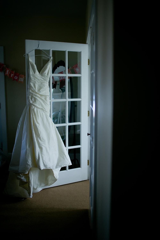 adam-szarmack-st-augustine-wedding-photographer-whiteroom-PZ3A9609.jpg