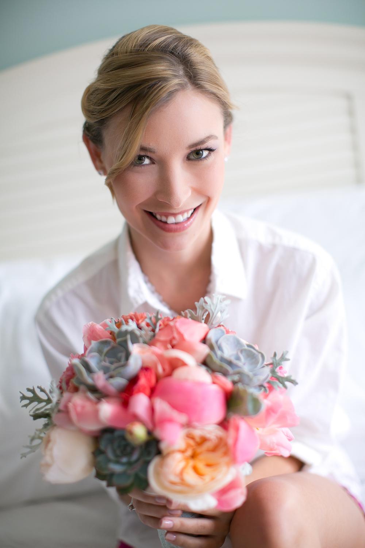adam-szarmack-st-augustine-wedding-photographer-whiteroom-PZ3A9642.jpg